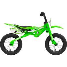 Thumper Moto X Balance Bike Kids, , scaau_hi-res