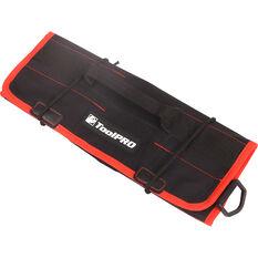 Spanner Wallet - 16 Pocket, , scaau_hi-res