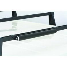 Prorack Ladder Roller - 470mm, TAR, , scaau_hi-res