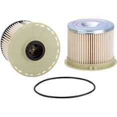 Ryco Fuel Filter R2656P, , scaau_hi-res