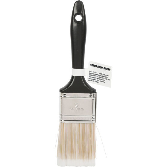 SCA Paint Brush - 50mm, , scaau_hi-res