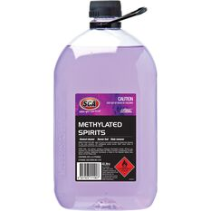 SCA Methylated Spirits - 4 Litre, , scaau_hi-res