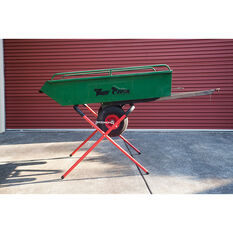 Portable Work Stand - 100kg, , scaau_hi-res