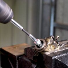 ToolPRO Brake Cylinder Hone, , scaau_hi-res