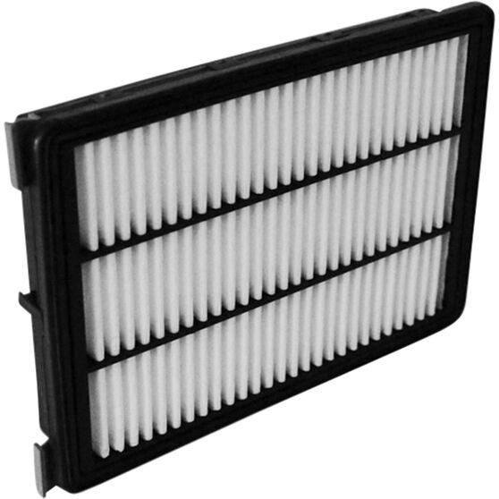 Ryco Air Filter - A1918, , scaau_hi-res