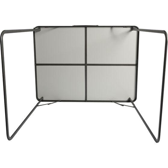 Ridge Ryder Caravan Table - Folding, , scaau_hi-res