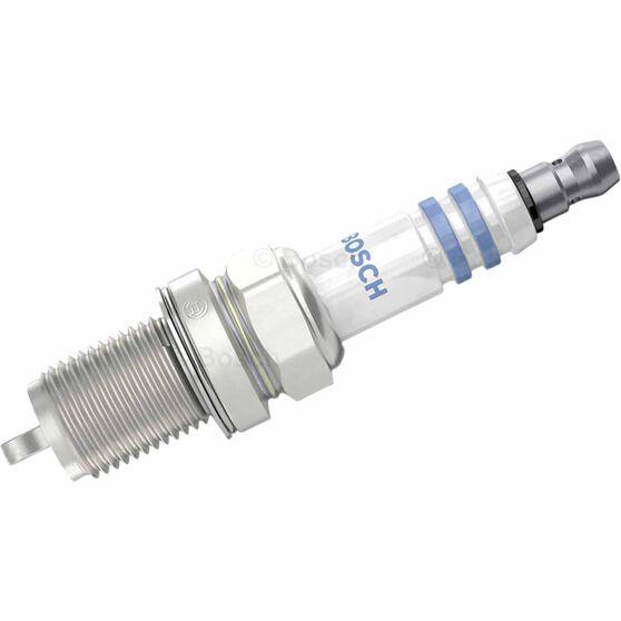 Bosch Spark Plug Single FR8DII33X, , scaau_hi-res