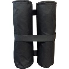 Ridge Ryder Sand Bag Weight - Single, , scaau_hi-res