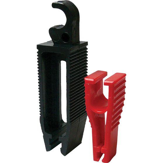 SCA Fuse Puller Set Blade, , scaau_hi-res