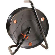 Blackridge Portable Air Hose Reel 15m, , scaau_hi-res