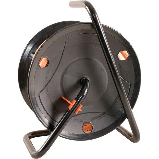 Blackridge portable Air Hose Reel - 15m, , scaau_hi-res
