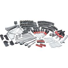 ToolPRO Tool Kit - Expansion, 275 Piece, , scaau_hi-res
