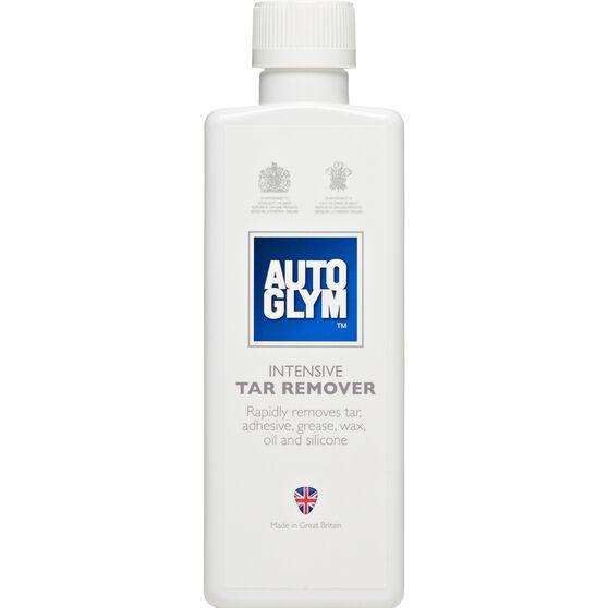 Autoglym Intensive Tar Remover - 325mL, , scaau_hi-res