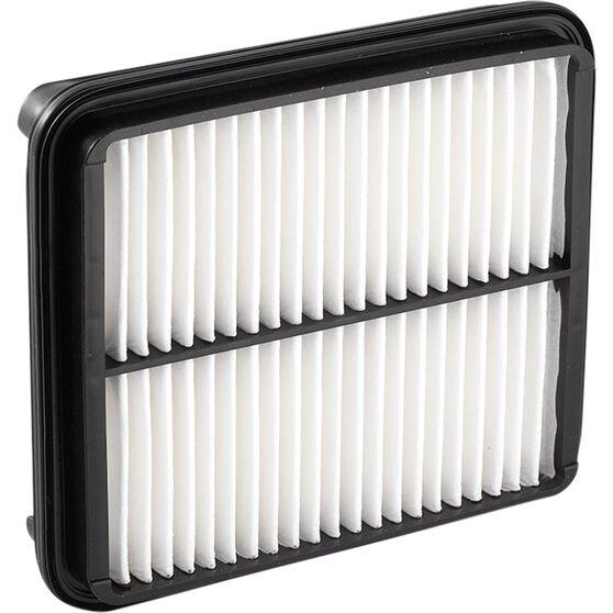 Ryco Air Filter - A1340, , scaau_hi-res