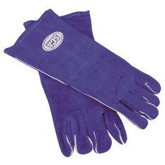 SCA Welding Gloves 16 Inch, , scaau_hi-res
