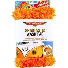 Bowden's Own Shagtastic Wash Pad, , scaau_hi-res