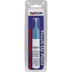 Touch-Up Paint - Velocity, 12.5mL, , scaau_hi-res
