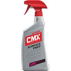 Mothers CMX Ceramic Surface Prep Spray - 710mL, , scaau_hi-res