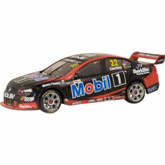 Die Cast 1:64 Courtney Mobil 1 2017, , scaau_hi-res