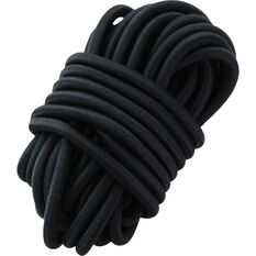Tuff Tonneaus Replacement Elastic Shock Cord - 6m, ROPE6, , scaau_hi-res