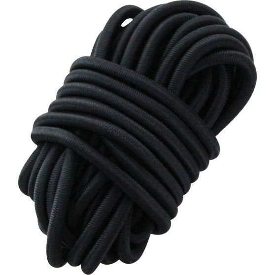Tuff Tonneaus Replacement Elastic Shock Cord - 6m, ROPE6, , scaau_hi-res