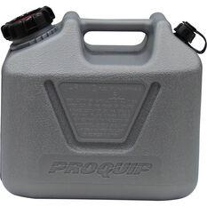 Platinum Jerry Can - Petrol, 5 Litre, , scaau_hi-res