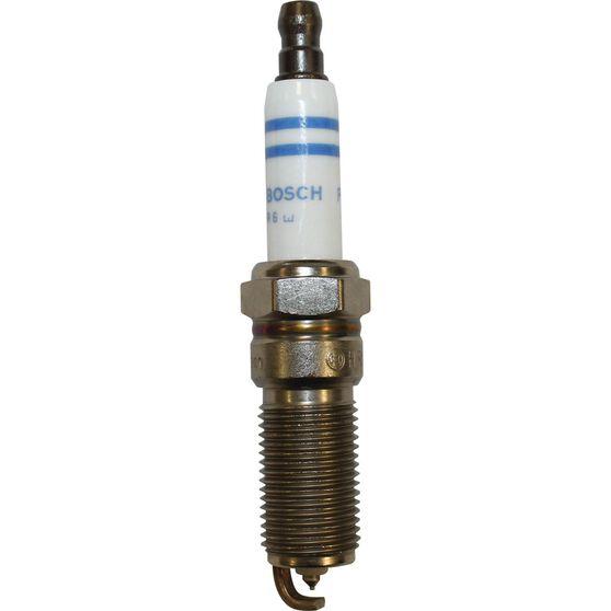 Bosch Spark Plug - 6745-4 , 4 Pack, , scaau_hi-res