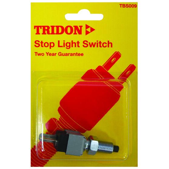 Tridon Stop Light Switch - TBS009, , scaau_hi-res