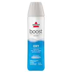 Bissell Boost Carpet Cleaning - 473mL, , scaau_hi-res