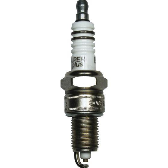 Bosch Spark Plug 79017-6 6 Pack, , scaau_hi-res
