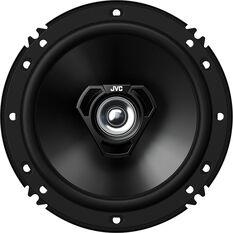JVC 6.5 Inch 2 Way Speakers - CS-DF620, , scaau_hi-res