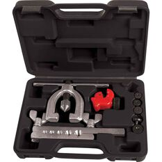Toledo Double Lap Flaring Tool and Tube Cutter, , scaau_hi-res