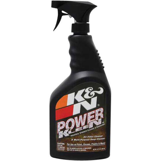 K&N Power Kleen Air Filter Cleaner 99-0621 710mL, , scaau_hi-res
