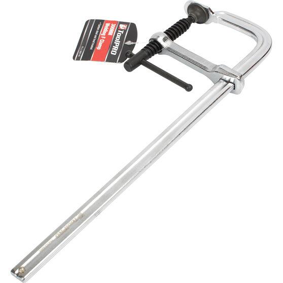 ToolPRO Welding F Clamp - 300mm, , scaau_hi-res