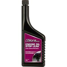 Stop Leak Engine Oil Treatment - 300mL, , scaau_hi-res
