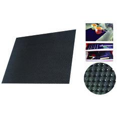Mechanic Mat - Non Slip, 400 x 570mm, , scaau_hi-res