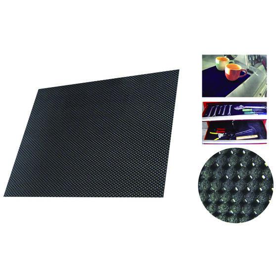 SCA Mechanic Mat - Non Slip, 400 x 570mm, , scaau_hi-res