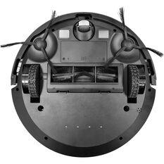 Robot Vacuum Cleaner, , scaau_hi-res