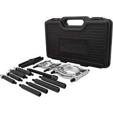 ToolPRO Bearing Separator -  12 Piece Kit, , scaau_hi-res