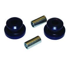 Fulcrum SuperPro Suspension Bushing - Polyurethane, SPF0240K, , scaau_hi-res
