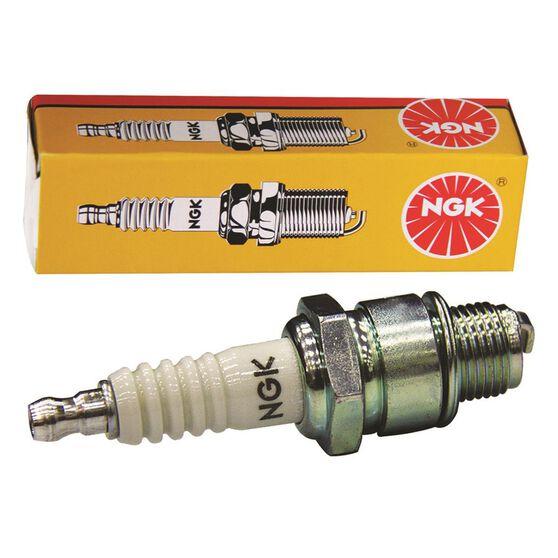 NGK Spark Plug - CR8E, , scaau_hi-res