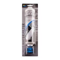Explore Inline Water Filter, , scaau_hi-res