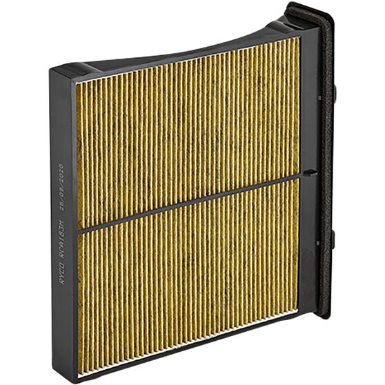 Ryco Cabin Air Filter N99 MicroShield RCA183M, , scaau_hi-res