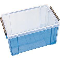 Storage Box - 3.7L, , scaau_hi-res