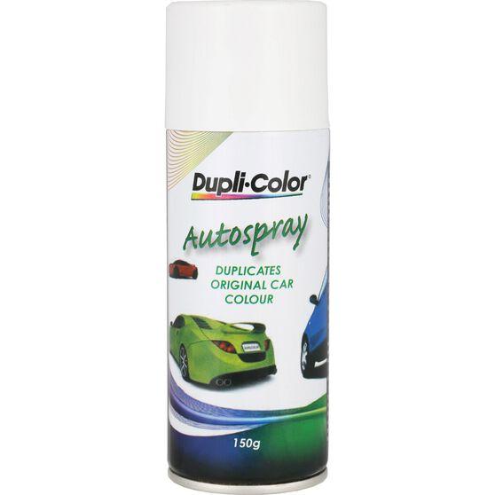 Dupli-Color Touch-Up Paint Paris White 150g DSC59, , scaau_hi-res