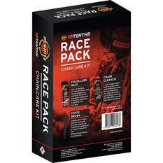 Penrite Motorcycle Race Service Pack, , scaau_hi-res