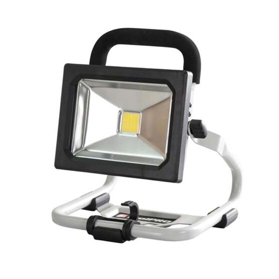 ToolPRO Floodlight Skin - 18V, , scaau_hi-res