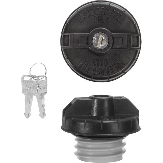 Tridon Locking Fuel Cap TFL233, , scaau_hi-res