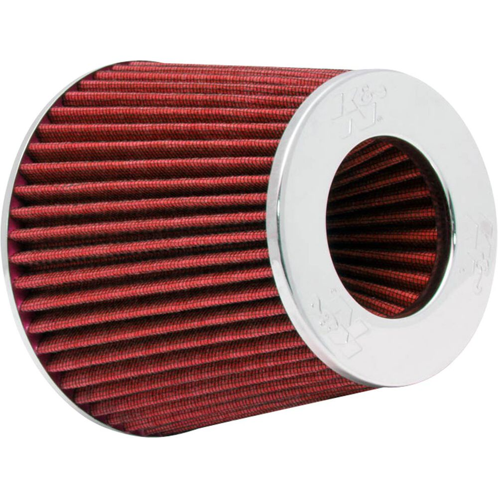 K U0026n Pod Air Filter