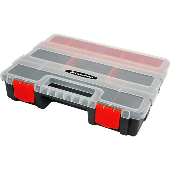 ToolPRO Organiser Set - 3 Pieces, , scaau_hi-res